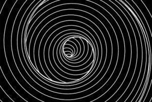 Qué tipos de hipnosis existen y para qué sirven?
