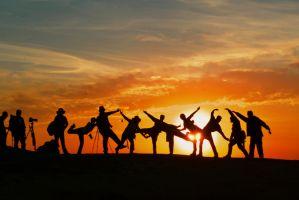 ¿Qué logra hacer la hipnosis por la salud?