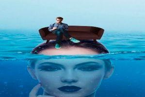 Lo que debes saber de la hipnosis